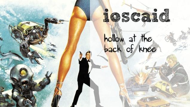 ioscaid
